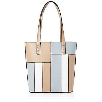 N.V. Bags 367, Women's Bag, Dove