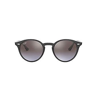 Ray-Ban MOD. 2180 Montages, Gris (Opal Grey), 49 Homme