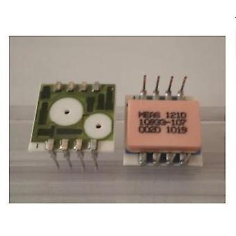Original Pressure Sensor Meas1210-002d-3n Meas 1210 2pcs/lot