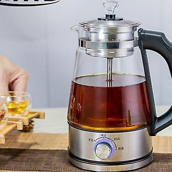 Automatic Steam Spray Teapot Electric Kettles
