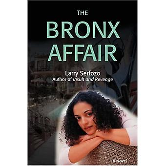 The Bronx Affair