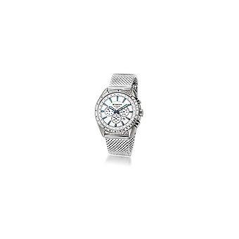 Reloj de hombre Bobroff (42 Mm) (ø 42 Mm)