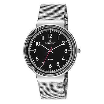 Miesten kello säteilevä RA403208 (42 mm) (Ø 42 mm)