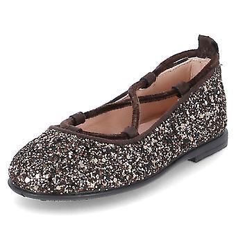 UNISA Acropolis SEIMYF21GLACROPOLIS ellegant all year kids shoes