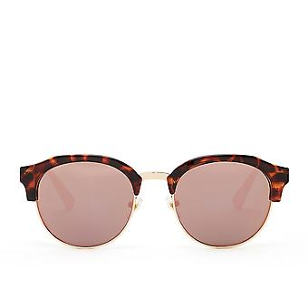 Hawkers Classic Rounded #twilight Unisex