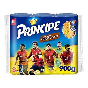Biscuits Principe (900 g)