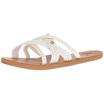 Roxy naisten Olena Multi hihna sandaalit dia