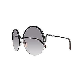 Emilio pucci sunglasses ep0117-28c-61