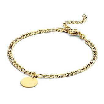Co88 collection bracelet 8cb-90740