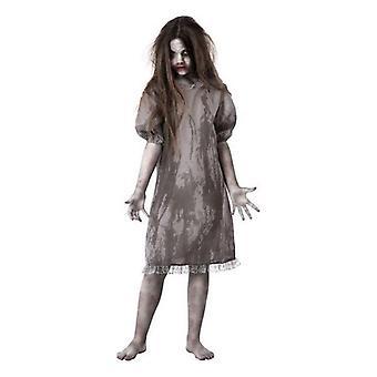 Kostüm für Kinder Zombie