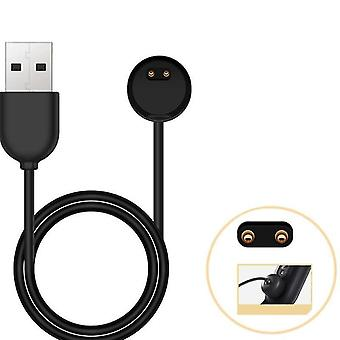 Remote controls charger cable and data transformer
