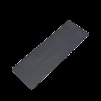 Toetsenbord beschermers anti stof waterdicht toetsenbord cover universele zachte siliconen protector film
