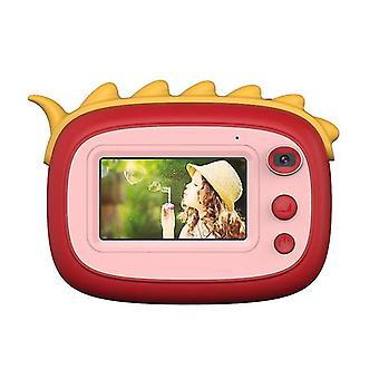 ألعاب كاميرا الأطفال للأطفال اللعب التعليمية