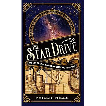 The Star Drive