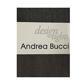 ANDREA BUCCI Tights 0302395