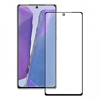 Tempered Glass Screen Protector Samsung Galaxy Note 20 Ultra Ksix Extreme 3d