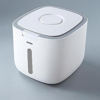 Nano Bucket Home Collection Nano Box