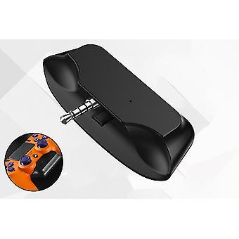 ממיר מקלט אוזניות Bluetooth 5.0 של מתאם Ps4 5g
