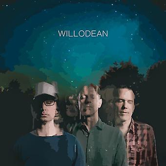 Willodean - Awesome Life Decisions-Side One [CD] USA import