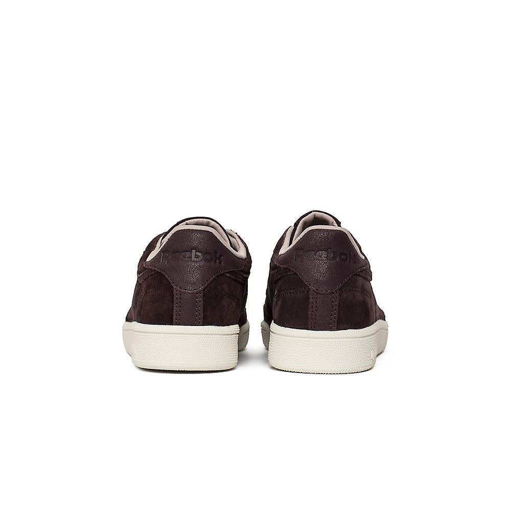 Reebok Club C 85 BS5192 universal all year women shoes