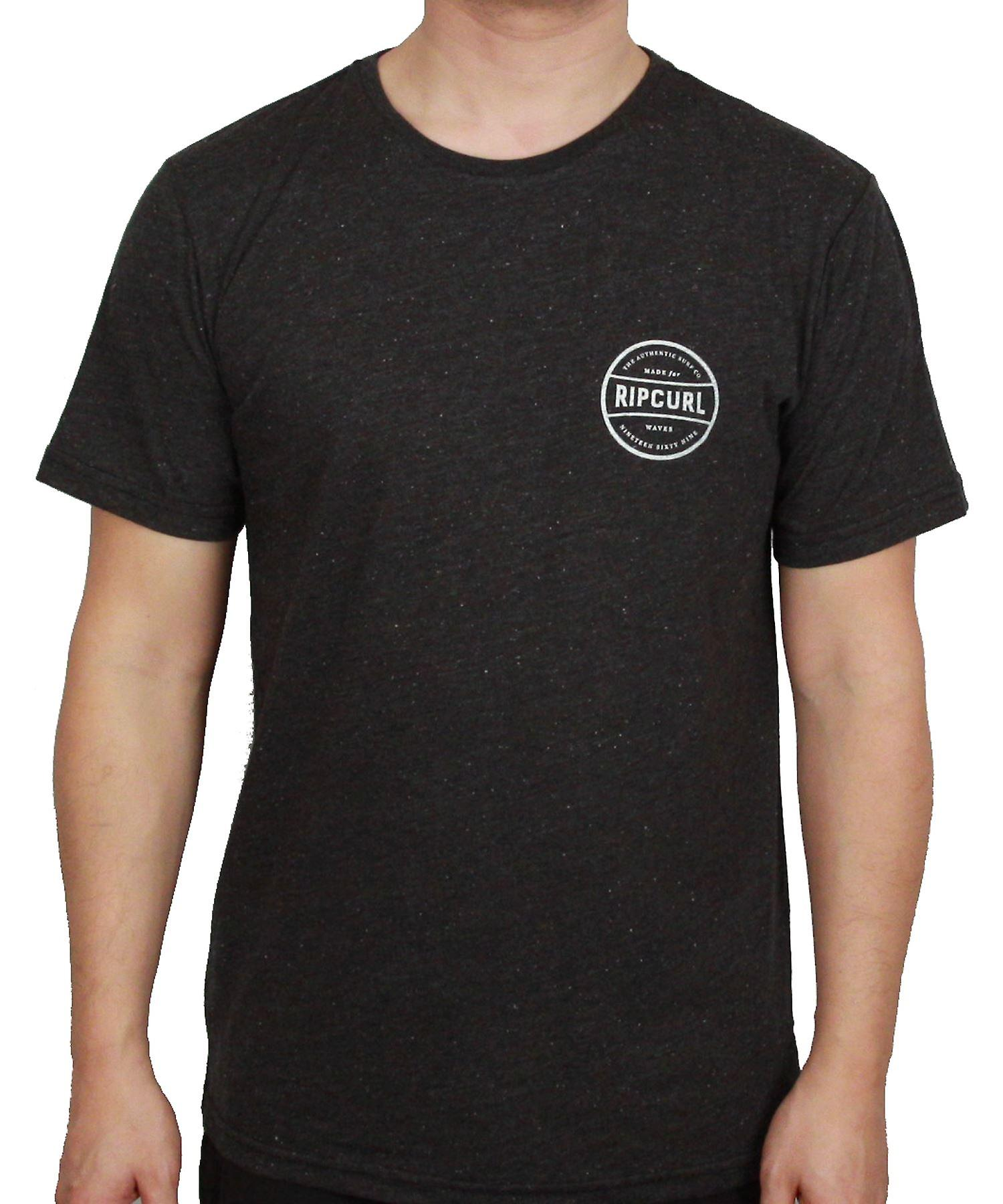 Rip Curl T-Shirt ~ Section