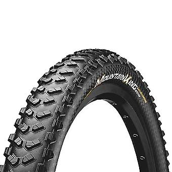 Continental bicycle of tire Mountain King 2.3 protect. all sizes