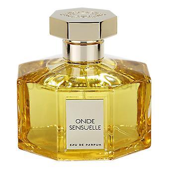 L'Artisan Onde Sensuelle Eau De Parfum 50ml/1.7Oz New In Box