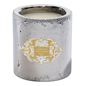 L'Artisan Parfumeur L'Automne doftande ljus 7.0 Oz/200 g ny i Box