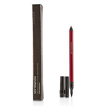 Panoramic Long Wear Lip Liner - # Muse - 1.2g/0.04oz