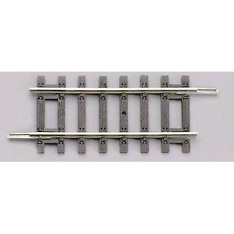 55204 H0 Piko A Straight track 107.32 mm