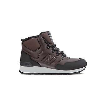 ניו באלאנס 755 HL755MLC בחורף יוניברסל גברים נעליים