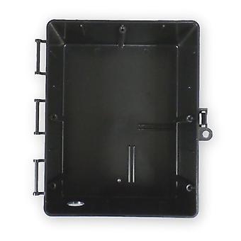 Helio-Matic HM4000 HM5000 Replacement Back Case HM-4000D HM4000D HM5000D