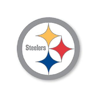 Pittsburgh Steelers NFL insignia Pin
