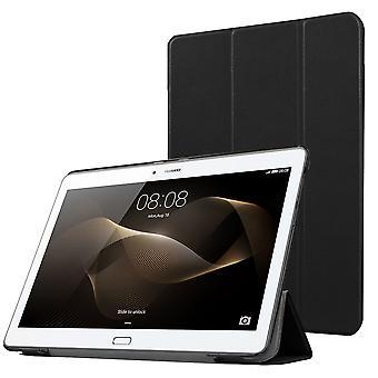 Tri-Fold Fodral Till Huawei MediaPad M2 10