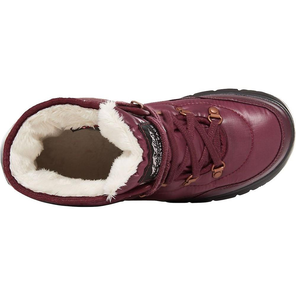 Le North Face Thermoball Lace Ii T92t5l5ug Chaussures Universelles Pour Femmes D'hiver