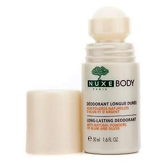 Krop langtidsholdbare deodorant-50ml/1,6 oz