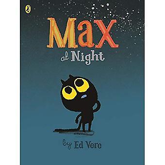Max a notte