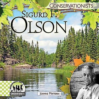 John Muir (dambord biografie bibliotheek: natuurbeschermers)