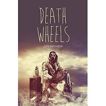Död hjul (tonåring läser V)