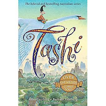 Tashi (Mervi)