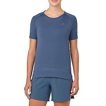 ASICS Seamless Short Sleeve Women's T-Shirt