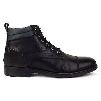 Geox Jaylon U84Y7I0EM22C0005 universal vinter menn sko