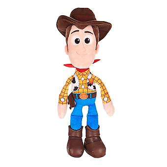 Toy Story 4 Woody Plush Toy 10