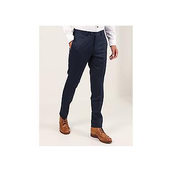 Remus Lucian pantalon