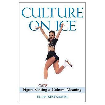 Kultur på is: konst åkning & kulturell innebörd
