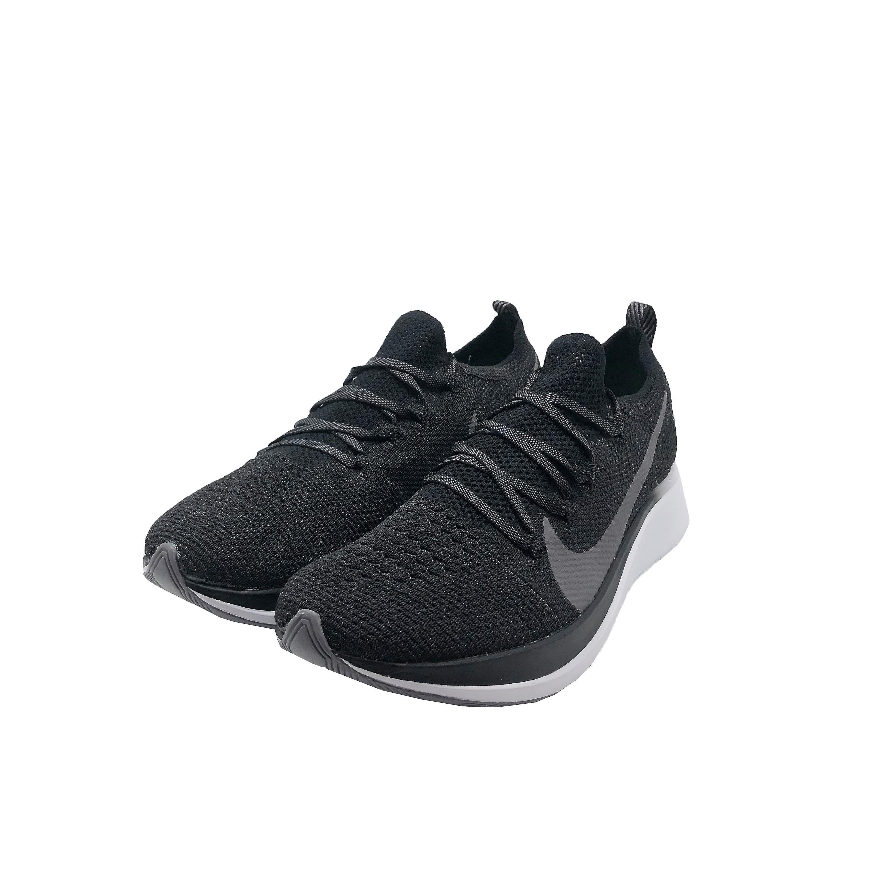 Nike Zoom fly Flyknit AR4562 081 dam tränings skor