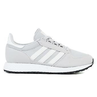 Adidas Asweerun (F36333) Running Shoes Gym Training Sneakers