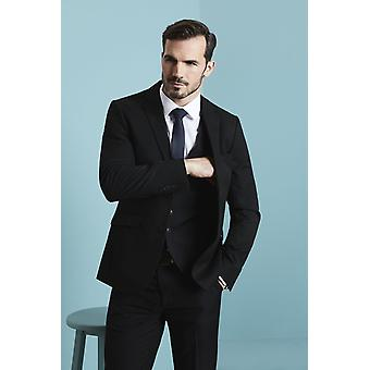 Simon Jersey Essentials Kendal Tailored Fit Jacket