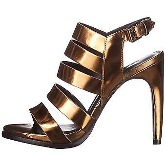 Atelje 71 Women's Soire Dress Sandal
