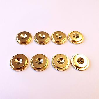 Oehlbach Washer 20 Washer for Spikes Set 8 pieces